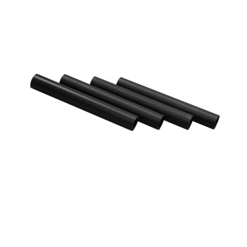 Higt-Strength Carbon glass tubes for Drone