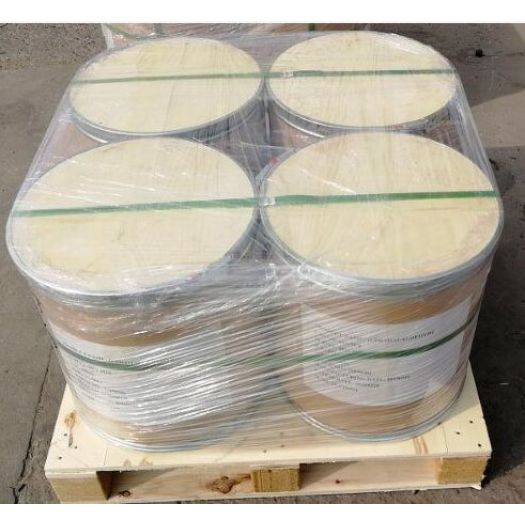 High Purity price Phenolphthalein powder for loss and Fat Burning CAS 77-09-8