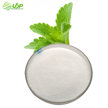 Stevia blends sugar for food and beverages