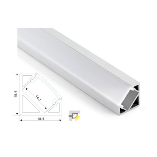 Kitchen Used Dimmable Linear Light