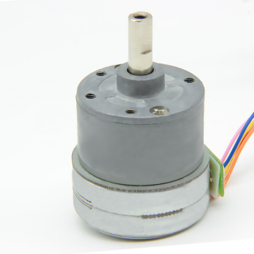 24mm for Stylus Printer |Permanent Magnet Stepper Motor
