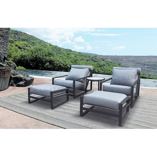 2019 best selling outdoor furniture on sale Miami