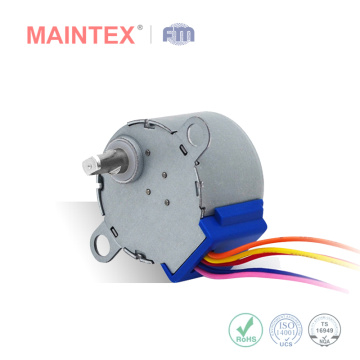 Stepping motor 2phase 24byj28 maintex