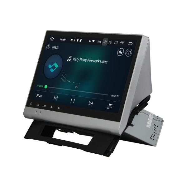 Car GPS Navigation System for Astra J 2011-2014