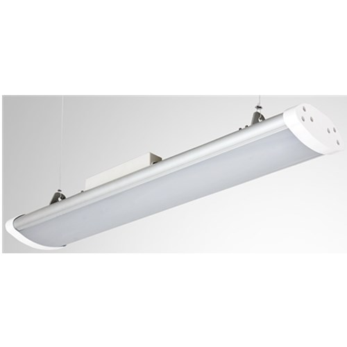 LED strip light to connect