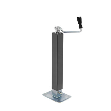 trailer stabilizer jack stands