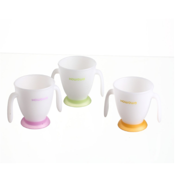 A0209 Baby Training and Drinking Cup With Handle