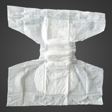 Adult Diaper Cheapest Price Free Samples