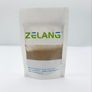 natural Dandelion root extract powder