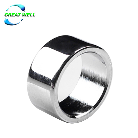 Electric Machinery Magnet Neodymium Magnet Motor