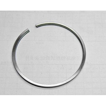 Engine Piston Ring TRK100