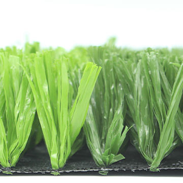 40-50mm artificial grass for football futsal synthetic turf