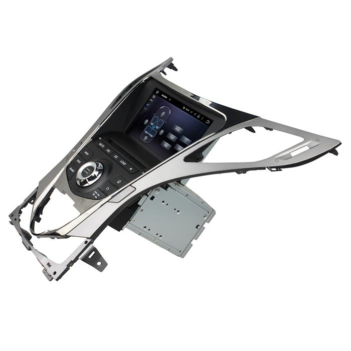 hyundai azera in car entertainment (4)