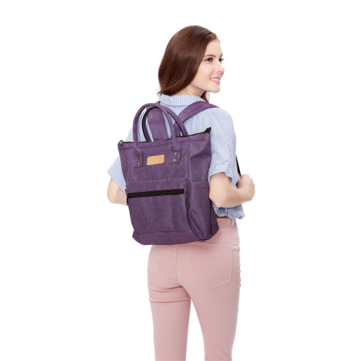Backpacks For Diaper Bag