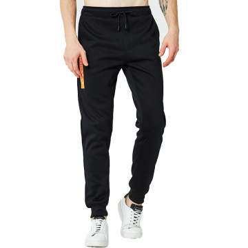 Custom Mens Gym Jogger Pants Joggers Sweatpants