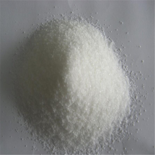 Acidulant Food Grade Anhydrous Citric Acid