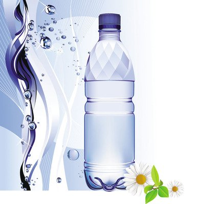 Plastic Bottle Machine Price
