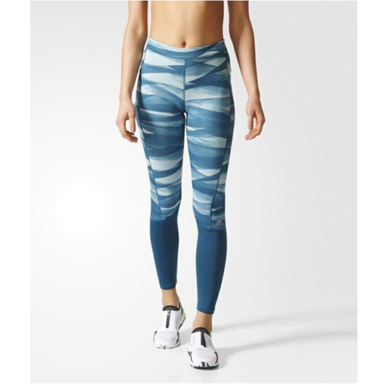 Custom Brand Quick Dry Women Gym Pants