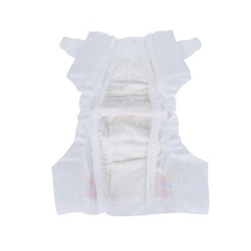 High Quality Sap and Super Absorbing Performance Baby Diaper