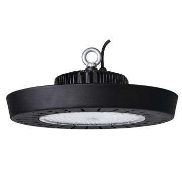 LED High Bay Light for Factory and Warehouse