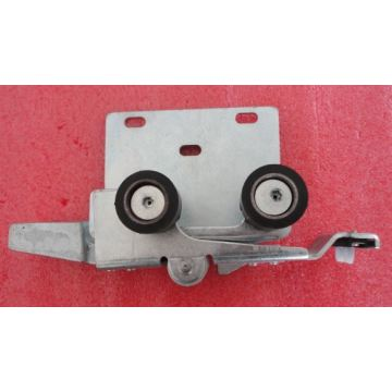 Landing Door Lock for OTIS Elevators FAA23400K5