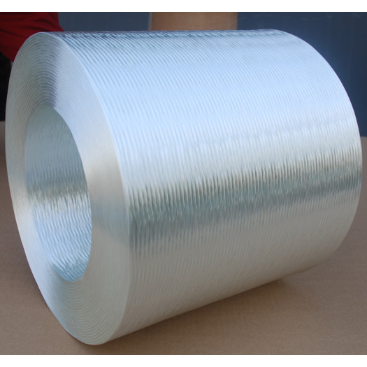 Direct Supply For Fiberglass Direct Roving For Pipe