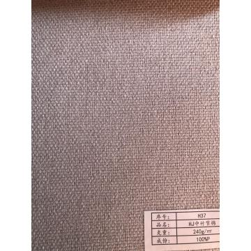 Sofa Lamination Various Designs OEM Liene Sofa Fabric