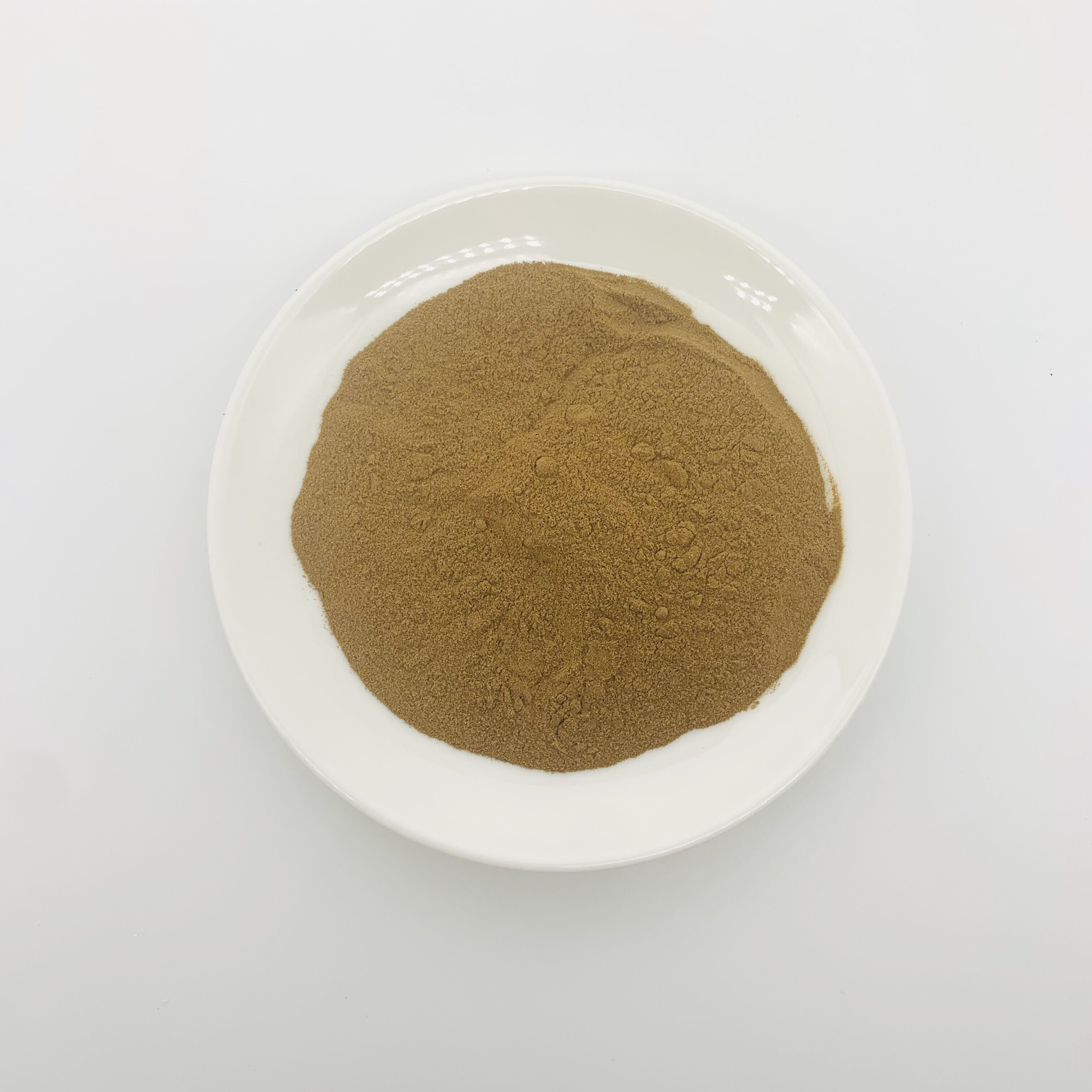 Water Soluble Ganoderma Lucidum Extract