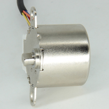 24BYJ| Stepper Motor Gear Reduction |Motor Reduction Gearbox