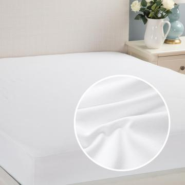 Mattress Pad Protector Queen Fitted 8