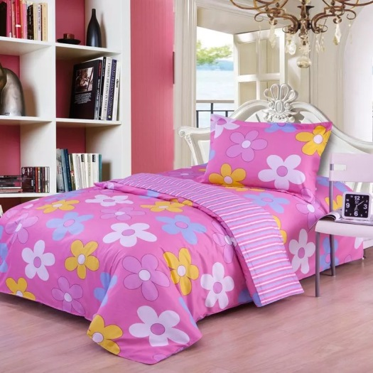 printed duvet sheet sets