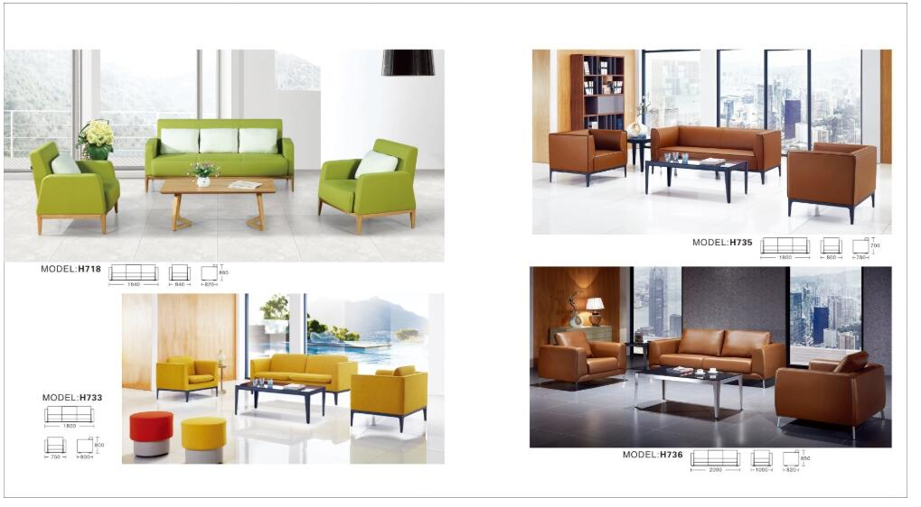 Sofa-Furniture-Set