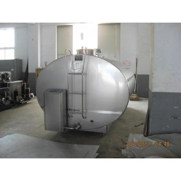 Feed Processing cooling Machines