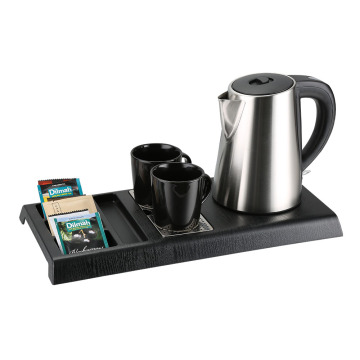 Large Capacity Electric Kettle Electric Travel Kettle