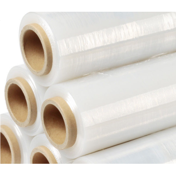 Strength Polyethylene film LDPE