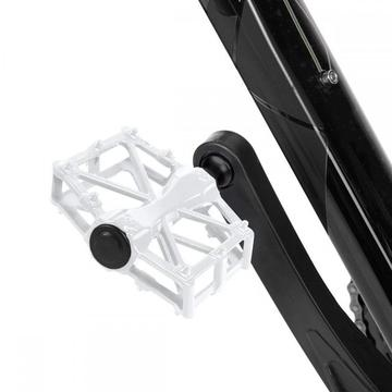 Road & Mountain Aluminum CNC Bearing Bicycle Pedals