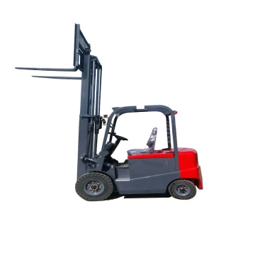 THOR 2000KG Electric Counterbalance Forklift Truck