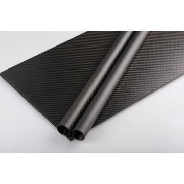 Custom cheap carbon fiber cnc service cnc cutting