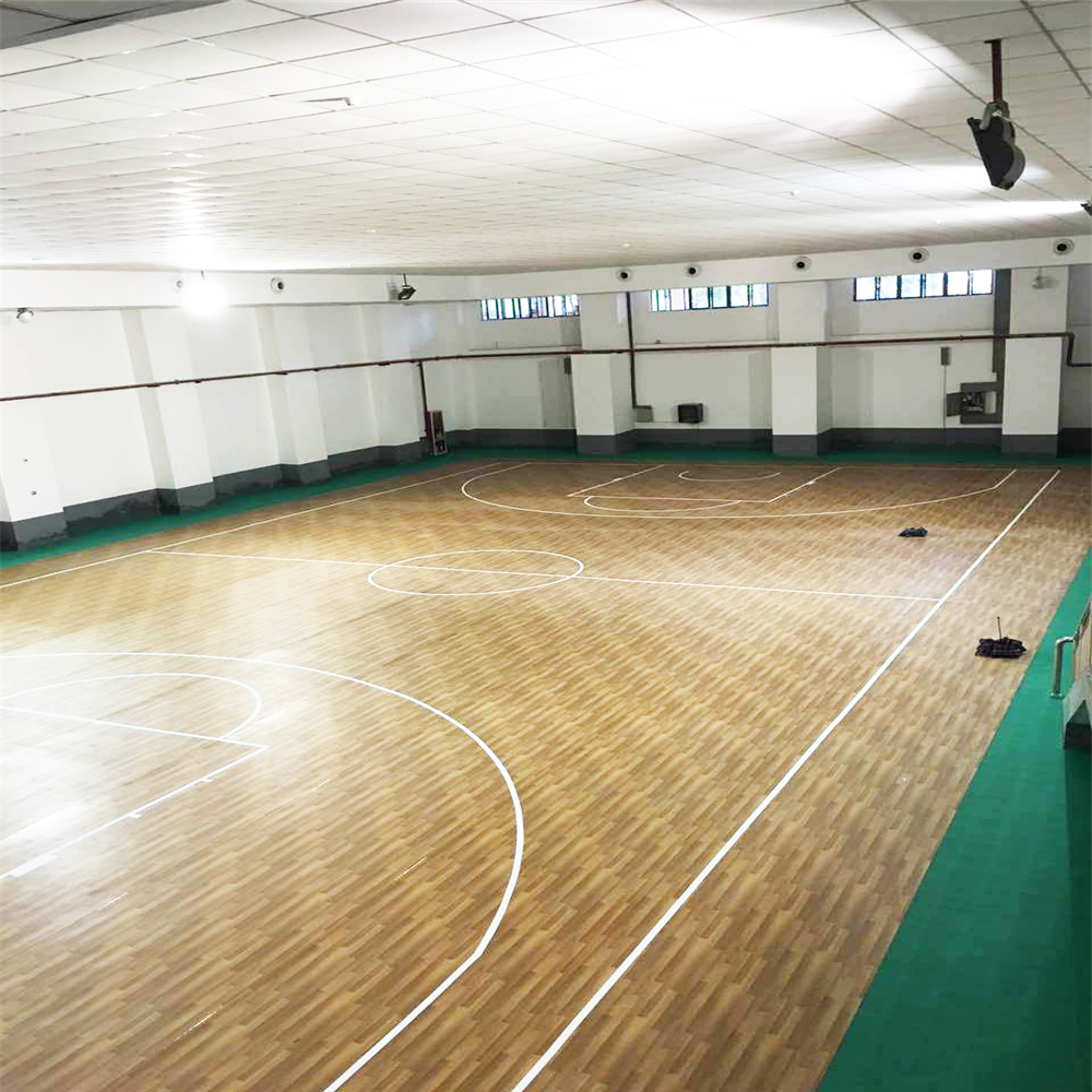 basketball pvc flooring17