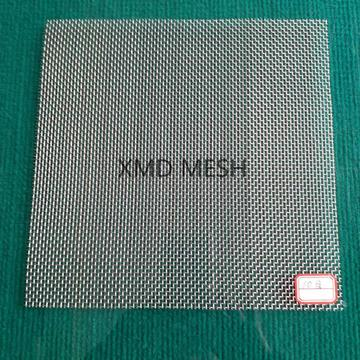 Wire Fabric Filter Mesh Cloth