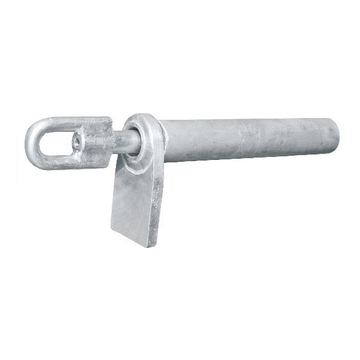 NYH Series Hydraulic Compression Type Strain Clamp