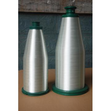 ECR Fiberglass Yarn For Weaving