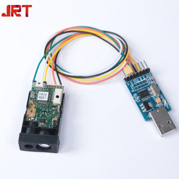 JRT 703A USB 40m Serial Laser Distance Transducers