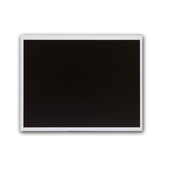 Innolux 12.1 inch 1024×768 TFT-LCD Panel G121XCE-L02