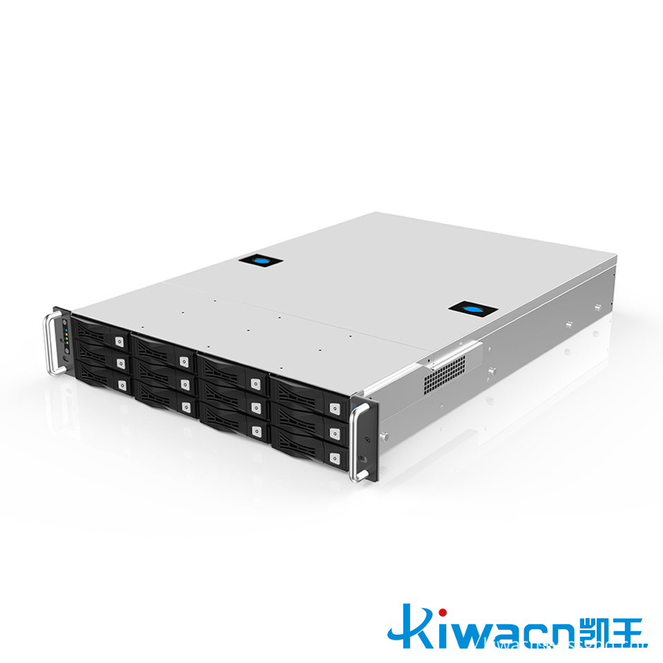 2u Server Chassis Shell Manufacturer