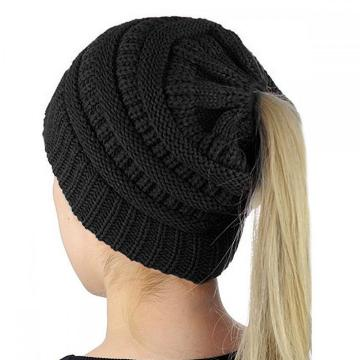 Outdoor Autumn Winter Hats