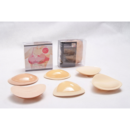 Nipple Cover Stickers Patch Inserts Sponge Bra