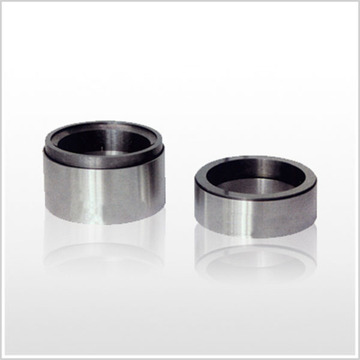 Balanced Static Type Mechanical Sealing