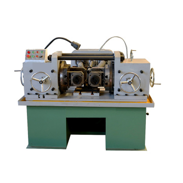 Fully automatic hydraulic rolling machine