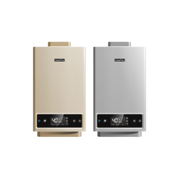 CE Certified Gas Water Heater